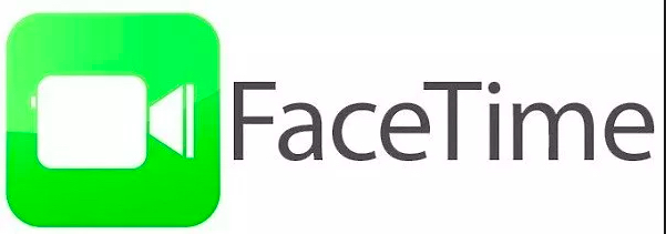 face time image