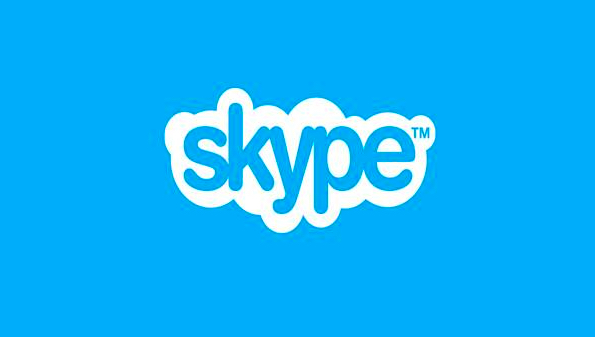 skype kép