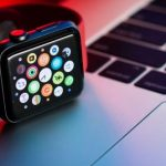 Bix biilankiltej Apple Watch ma' emparejar le iPhone
