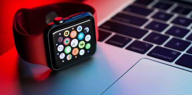 Meyaj Apple Watch ma' emparejar le iPhone