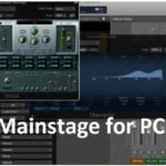 Download Mainstage for PC Windows & Mac 2020