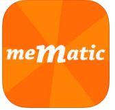 Mematic App For PC Windows 10-8-7