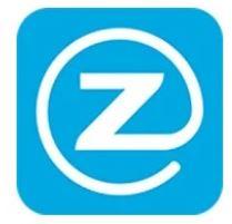 Zmodo App Fir PC Windows 10-8.1-8-7