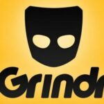Download Grindr for PC Free for Window 7, 8 and window 10