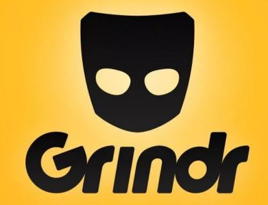 download Grindr For PC