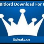 BitLord For PC Windows 10/8/8.1/7 – Download Latest Version