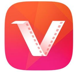 Features of the Vidmate For PC Windows & Mac