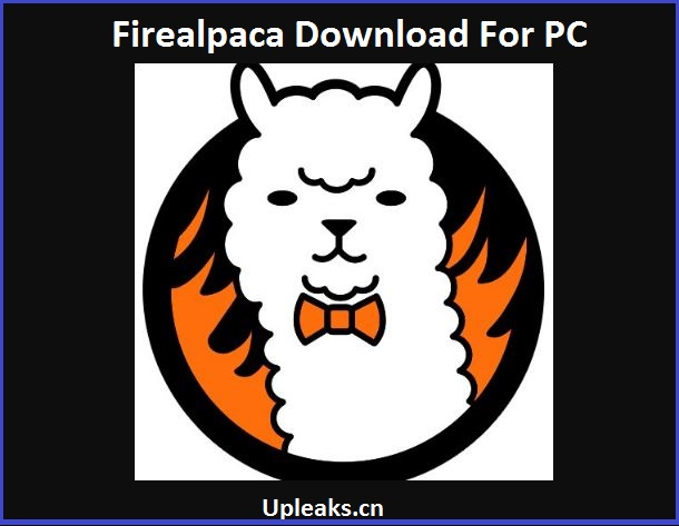 Firealpaca Download For PC