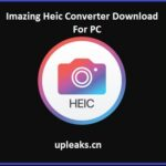 Imazing Heic Converter voor pc Windows 10/8/8.1/7 - Gratis download nieuwste versie