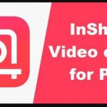 Скачать InShot для ПК - Windows & Бесплатная загрузка Mac