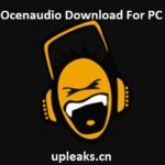 Ocenaudio voor pc Windows 10/8/8.1/7 - Download laatste versie