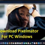 Download Pixelmator for Windows 10/8/8.1/7 PC Free