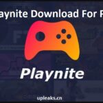 Playnite para PC con Windows 10/8/8.1/7 - Descarga gratuita de la última versión