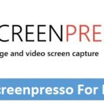 Screenpresso para PC con Windows 10/8/7 - Descarga la última versión