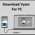 Vysor For PC Windows 10/8/7 - Yemahara Kurodha Nyowani Shanduro