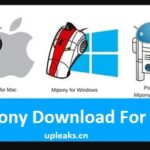 Mipony For PC Windows 10/8/7 - Maua Download Free Fou Lomiga