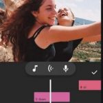 InShot Video Editor vir rekenaar – Windows & Mac