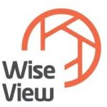Töltse le a WiseView szoftvert PC-re (ablakok 7, 8, 10 & Mac)