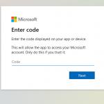 Скачать Easy Poser для ПК Windows 7,8 а также 10