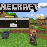 https //aka.ms/remoteconnect: Microsoft Minecraft Remote Connect (2020)