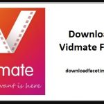 Download Vidmate Mo PC , pupuni 10 | 8 |7 | XP