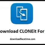 CLONEit Para sa PC / kapote / Windows / Laptop