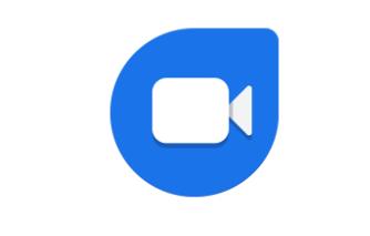 FaceTime alternative for Windows